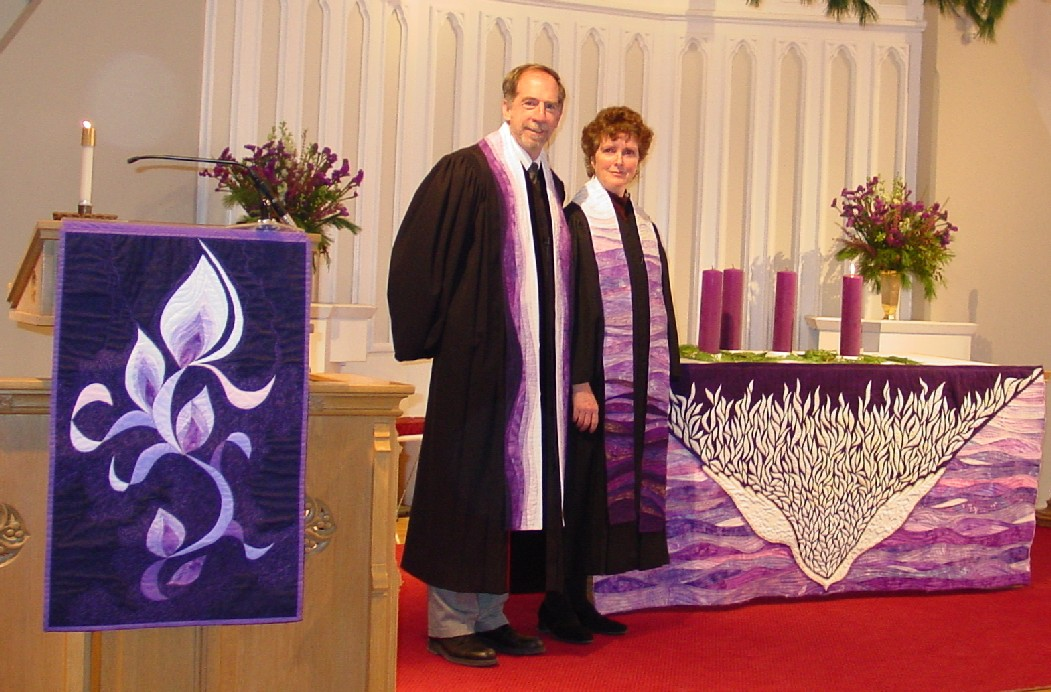 pentecost dates uk