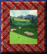 golf2s.JPG (190953 bytes)