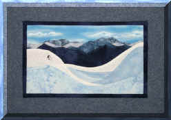 ski_slope_3_s.jpg (85228 bytes)